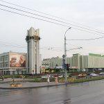 800px-Brest_Trade_center