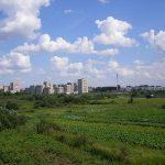 800px-Lida_Yuzhnyy_Gorodok