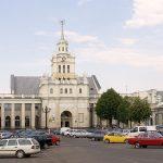 800px-Railway_station,_Brest,_Belarus
