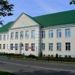800px-Sovetskaya_st_94._School_n_1