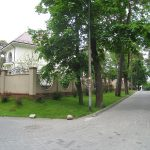 800px-Svetlogorsk_2260
