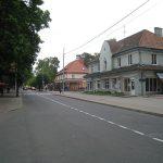 800px-Svetlogorsk_2263