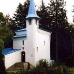 800px-Svetlogorsk_Russian_Orthodox_Church
