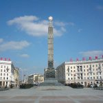 800px-Victory_Sqare_of_Minsk