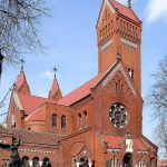Belarus-Minsk-Church_of_Simon_and_Helena-7-2