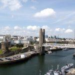 Brest-photo-4