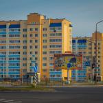 Brest_novostroyki