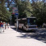 Bus_station_in_Svetlogorsk