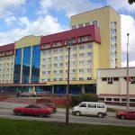 Гостиница_Лида
