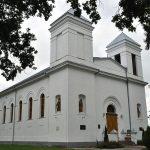 Kobryn-kostel-uspenia