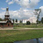 slutsk-chasovnya-8