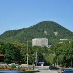 1024px-gora_zheleznaya