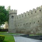 1280px-baku_fortress-min