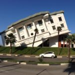 1280px-building_that_looks_like_upside-down_white_house-_batumi-min