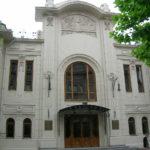 1280px-mardjanishvili_theatre_tbilisi