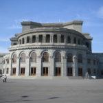 1280px-yerevan_opera_house-min