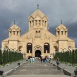 2014_erywa-d-_katedra_-yw-_grzegorza_o-ywieciciela_-05-min