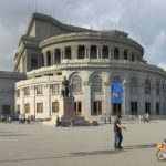 2014_erywa-d-_ormia-dski_akademicki_teatr_opery_i_baletu_-01-min