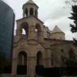 800px-armenian_tbhurch_in_baku-min
