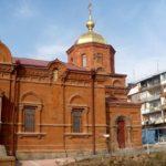 800px-church_pokrova_presvyatoy_bogorodici_yerevan_ext3-min