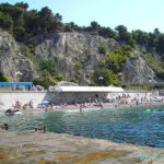 800px-gaspra_beach
