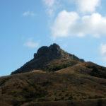 800px-karadag_volcano