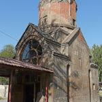800px-the_katoghike_church_in_yerevan-_armenia-min