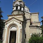 armenian_church_in_batumi-_general_view-min