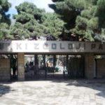 bak-_zooloji_park-min