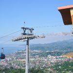 batumi_aerial_tramway-min