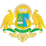 coat_of_arms_of_gaspra_velykyj