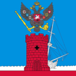 flag_of_feodosia