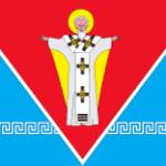 flag_of_partenit_-crimea