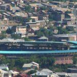 hanrapetakan_stadium-min