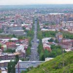 mashtots-avenue-min