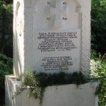 memorial_bishop_john_of_gothia