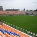 mika_stadium-min