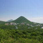 panorama_kurortnogo_zheleznovodska