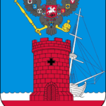 russian_coat_of_arms_of_feodosia_-2016