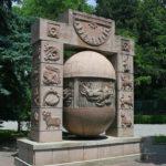 skulptura_znaki_zodiaka