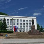 zheleznovodsk_admin