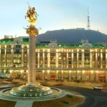 courtyard-marriott-tbilisi-1