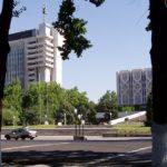 1024px-tachkent-centre