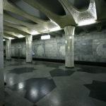 1024px-tashkent_metro_drushbanarodov2