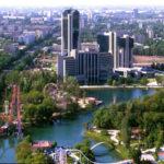 1395415760_tashkent-22
