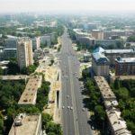 1395415785_tashkent-11