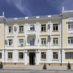 2014_suchum-_biuro_prokuratora_generalnego_republiki_abchazji_-03-min
