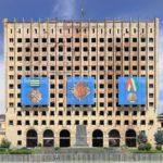 2014_suchum-_by-vy_budynek_rady_ministr-w_radzieckiej_abchazji_-03-min