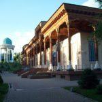 800px-ploshhad_pamyati_i_pochesti_-tashkent-muzej_zhertvam_repressii_04