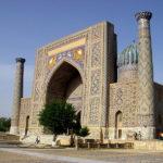 800px-registan-_samarkand-_uzbekistan